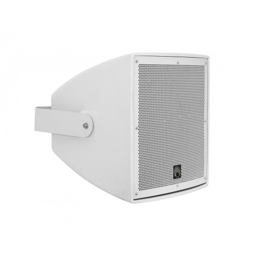 OMNITRONIC ODX-212T Installation IP56 Speaker 100V white