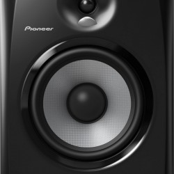 Pioneer S-DJ80X 8-inch active reference speaker