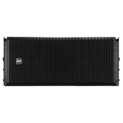 HDL 30-A ACTIVE TWO-WAY LINE ARRAY MODULE