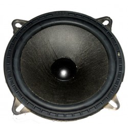 Car speaker RCF 130 CL mid-woofer