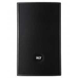 RCF 4PRO 1031-A ACTIVE TWO-WAY SPEAKER