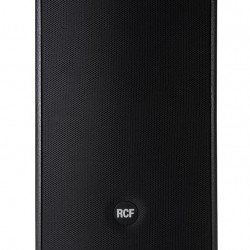4PRO 2031-A ACTIVE TWO-WAY SPEAKER