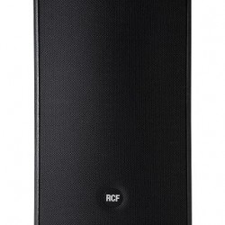 4PRO 3031-A ACTIVE TWO-WAY SPEAKER
