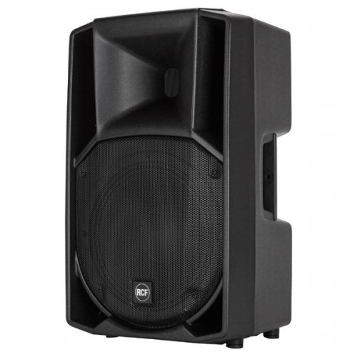 RCF ART 712-A MK IV ACTIVE TWO-WAY SPEAKER