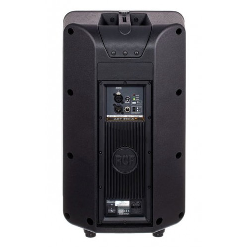 RCF ART 310-A MK IV  ACTIVE TWO-WAY SPEAKER