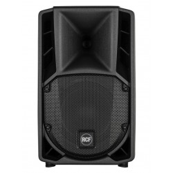ART 708-A MK IV ACTIVE TWO-WAY SPEAKER