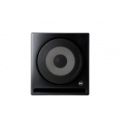 RCF AYRA 10 SUB ACTIVE PROFESSIONAL SUBWOOFER
