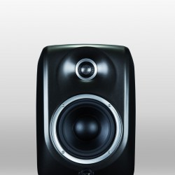 MYTHO-6 RCF ACTIVE TWO-WAY 6.5-inch studio monitor