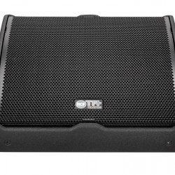 TT45-CXA ACTIVE HIGH-OUTPUT STAGE MONITOR