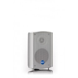 DM 41 RCF 2 WAY COMPACT SPEAKER