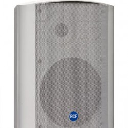 DM 61 RCF 2 WAY COMPACT SPEAKER