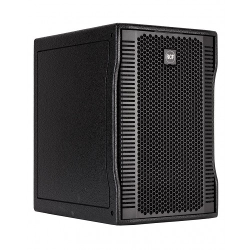 EVOX 5 RCF ACTIVE TWO-WAY ARRAY