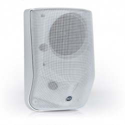 MQ 60H RCF 2 WAY WALL MOUNT SPEAKER