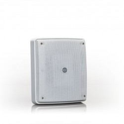 MQ 80P RCF 2 WAY INDOOR OUTDOOR SPEAKER