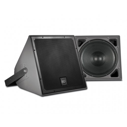 P8015-S RCF OUTDOOR/INDOOR SUBWOOFER