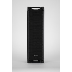 TT052-A ULTRA COMPACT HIGH OUTPUT SPEAKER