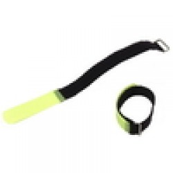 VR 2020 Cable ties