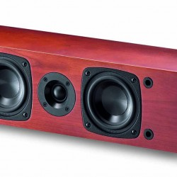 Arbour C.3 center speaker