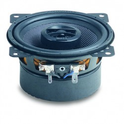 Car speakers Coral Pininfarina PFC 102