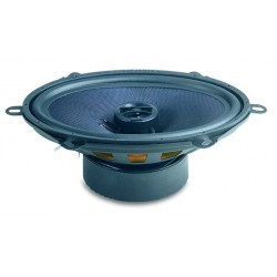 Car speakers Coral Pininfarina PFC 507