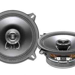 DLC130 Car speakers Coral 2-way stereo