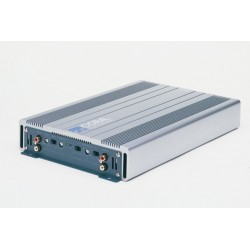 Car amplifier Coral TA 2100
