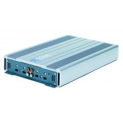 Car amplifier Coral TA 460