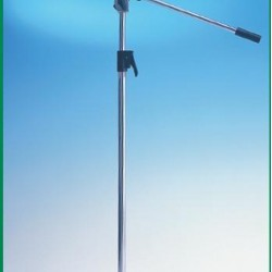 Moreschi 0013 microphone stand