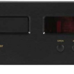 Exposure 2010 Compact Disc Player