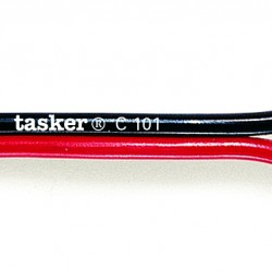 Cable Tasker C 102 2x1,5 mm