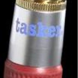SP 73 Tasker F type connector